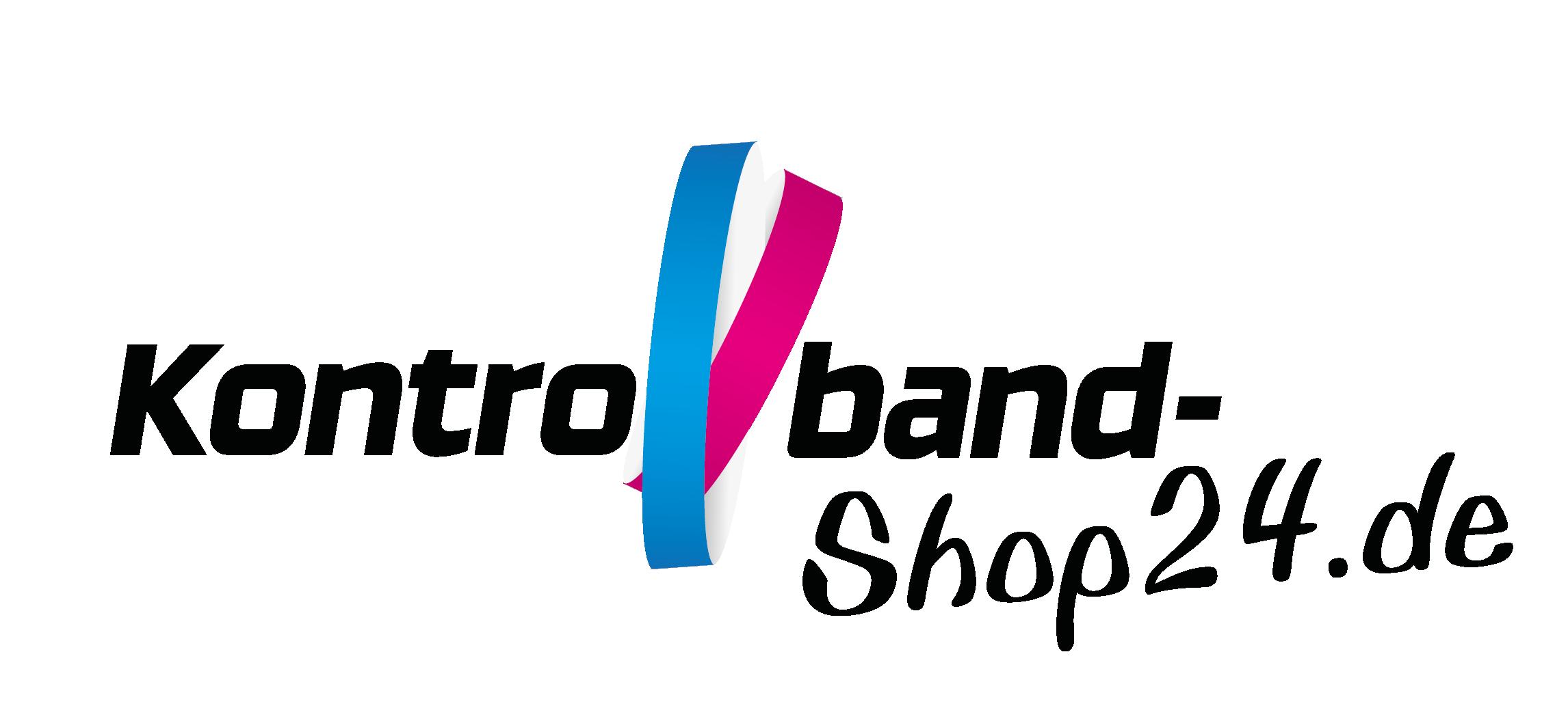 Kontrollband-Shop24